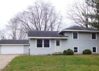 Casa en Remate en Cottage Grove 55016 INGBERG TRL S - Identificador: 4086205121