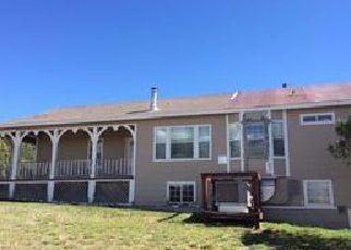 Casa en Remate en Durango 81301 HOLLOW RIDGE RD - Identificador: 4086405731