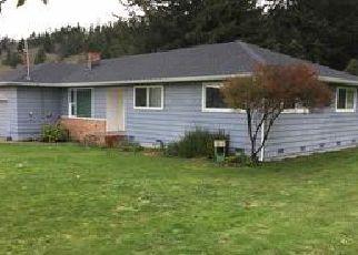 Casa en Remate en Smith River 95567 US HIGHWAY 101 N - Identificador: 4086407928