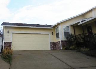Casa en Remate en Jackson 95642 ARROYO PL - Identificador: 4086411419