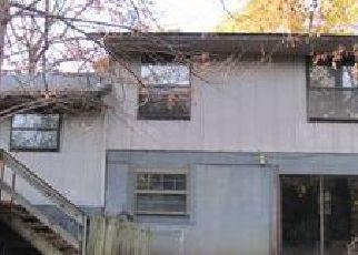 Casa en Remate en Jonesboro 72401 DENVER DR - Identificador: 4086436377