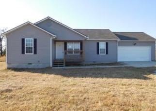 Casa en Remate en Harrison 72601 GENEVA DR - Identificador: 4086440322