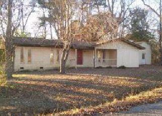 Casa en Remate en Judsonia 72081 WAYLAND ST - Identificador: 4086443392