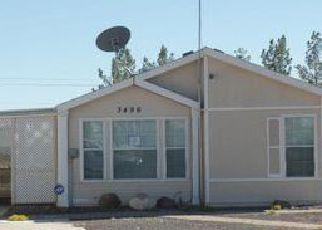 Casa en Remate en Golden Valley 86413 N NEPTUNE WAY - Identificador: 4086449522