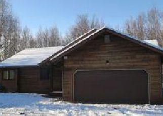 Casa en Remate en Wasilla 99654 N CHARLEY DR - Identificador: 4086457855