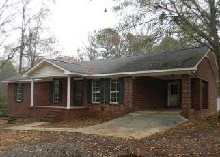 Casa en Remate en Thorsby 35171 FRANKLIN ST - Identificador: 4086464858
