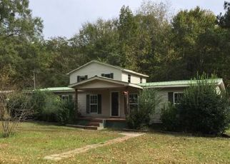 Casa en Remate en Carbon Hill 35549 3RD ST NW - Identificador: 4086466609