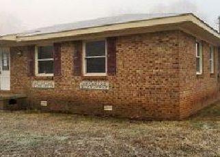 Casa en Remate en Rogersville 35652 COUNTY ROAD 608 - Identificador: 4086471872