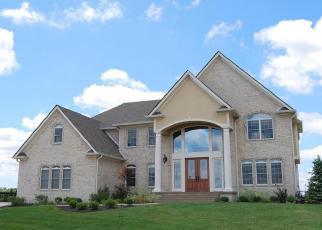 Casa en Remate en Fortville 46040 NORMANDY CT - Identificador: 4086485437