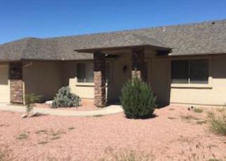Casa en Remate en Rimrock 86335 E MONTEZUMA AVE - Identificador: 4086524864