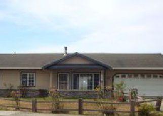 Casa en Remate en Mckinleyville 95519 CLIFF AVE - Identificador: 4086528357
