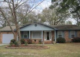 Casa en Remate en North Charleston 29418 BARCLAY AVE - Identificador: 4086557264