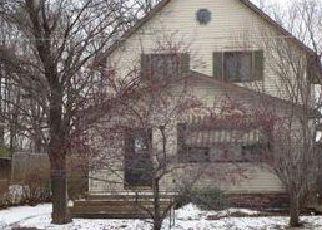Casa en Remate en Fort Dodge 50501 N 3RD ST - Identificador: 4086737269