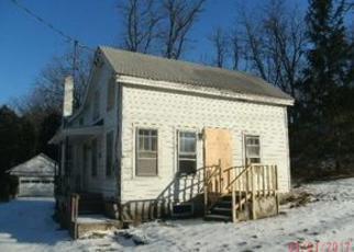 Casa en Remate en Trumansburg 14886 MCINTYRE RD - Identificador: 4086814804