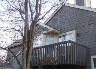 Casa en Remate en Dayton 45458 QUEENS XING - Identificador: 4086826173