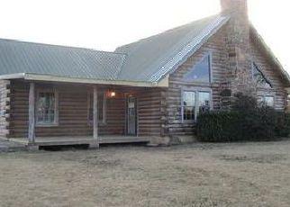 Casa en Remate en Davis 73030 E COLBERT RD - Identificador: 4086839764