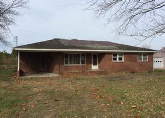 Casa en Remate en Melfa 23410 REDWOOD RD - Identificador: 4086946630