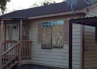 Casa en Remate en Comanche 76442 N TRAVIS ST - Identificador: 4086960194