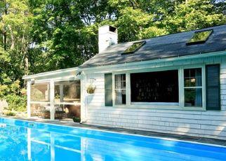 Casa en Remate en Bedford 10506 OLD POST RD - Identificador: 4087088979