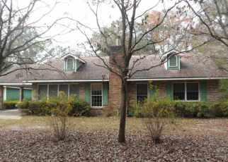 Casa en Remate en Crawfordville 32327 PURIFY BAY RD - Identificador: 4087169108