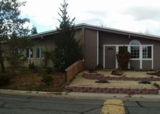 Casa en Remate en Reno 89506 ROCKY MOUNTAIN ST - Identificador: 4087341228