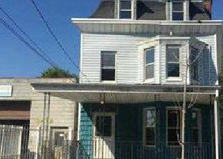 Casa en Remate en Orange 07050 PARK ST - Identificador: 4087355698