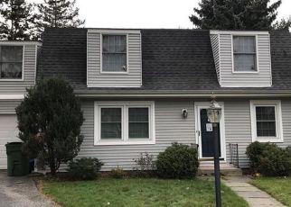 Casa en Remate en Tarrytown 10591 HALF MOON LN - Identificador: 4087433658