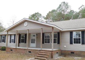 Casa en Remate en Beulaville 28518 SANDLIN RD - Identificador: 4087460362