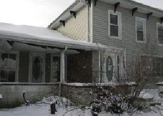 Casa en Remate en Chagrin Falls 44023 BAINBRIDGE RD - Identificador: 4087481389