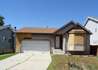 Casa en Remate en Salt Lake City 84119 WESTCOVE DR - Identificador: 4087620220