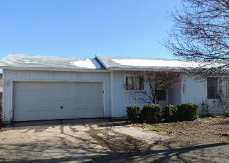 Casa en Remate en Prescott Valley 86314 DRAGON LN - Identificador: 4087679799