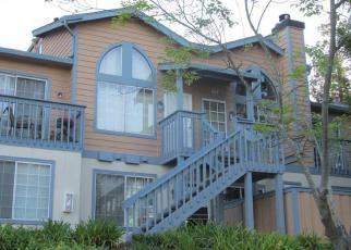 Casa en Remate en Hercules 94547 GLENWOOD - Identificador: 4087718778