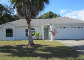 Casa en Remate en Winter Garden 34787 STEVELYNN CIR - Identificador: 4087720974
