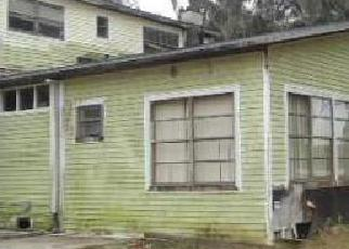 Casa en Remate en Brooksville 34601 GRIFFIN RD - Identificador: 4087744170