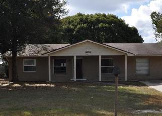 Casa en Remate en Eustis 32726 OLD MOUNT DORA RD - Identificador: 4087746363
