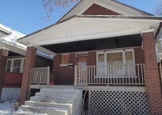 Casa en Remate en Chicago 60617 S RIDGELAND AVE - Identificador: 4087937319