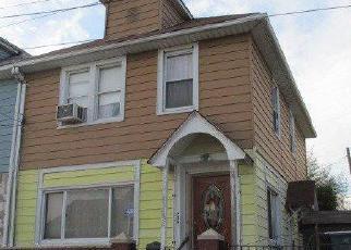 Casa en Remate en Brooklyn 11203 E 43RD ST - Identificador: 4088027543