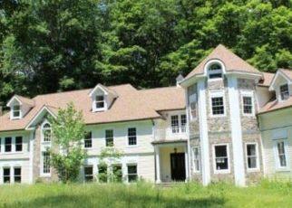 Casa en Remate en Wilton 06897 WILTON WOODS RD - Identificador: 4088029741