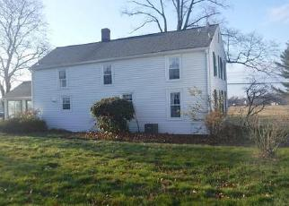 Casa en Remate en Broad Brook 06016 RYE ST - Identificador: 4088033230