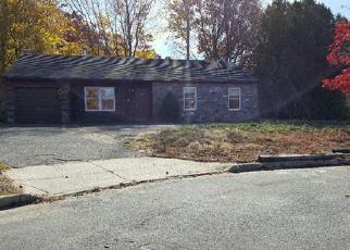 Casa en Remate en Stony Brook 11790 LYNRIDGE CT - Identificador: 4088041564