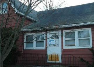 Casa en Remate en Carmel 10512 WOODLAND DR - Identificador: 4088055576