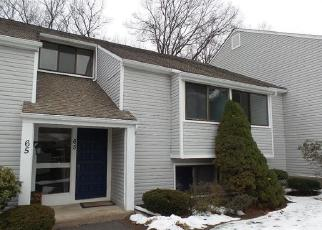 Casa en Remate en Rocky Hill 06067 BROOKWOOD DR - Identificador: 4088081863
