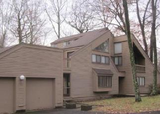 Casa en Remate en New Canaan 06840 MIDDLE RIDGE RD - Identificador: 4088090615