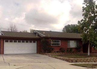 Casa en Remate en Simi Valley 93063 WACO AVE - Identificador: 4088326686