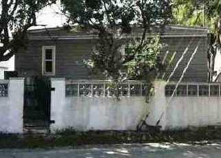 Casa en Remate en Key West 33040 BEACH DR - Identificador: 4088489608