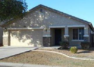 Casa en Remate en Maricopa 85139 W SAGE BRUSH DR - Identificador: 4088496620