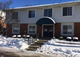 Casa en Remate en Bloomfield Hills 48302 MULBERRY SQ - Identificador: 4088513255