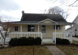 Casa en Remate en Marine City 48039 LOUIS AVE - Identificador: 4088520261