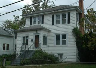 Casa en Remate en Brentwood 20722 37TH AVE - Identificador: 4088599993