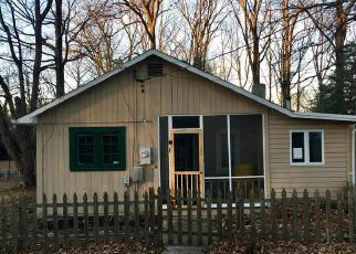 Casa en Remate en Crownsville 21032 CEDAR TRL - Identificador: 4088638968